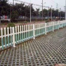 湖南邵阳武冈塑钢院墙围栏护栏护栏施工方案