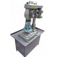 青岛钻孔机 全自动钻孔设备