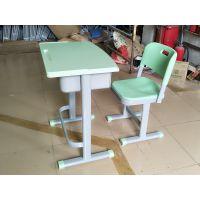 佛山港文家具家用简约现代学习桌椅制造欢迎采购