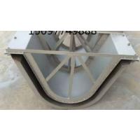U型槽模具价格_高速u型槽模具振通制造