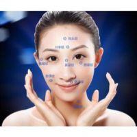 化妆品加工厂上海专业化妆品加工基地面膜代加工厂