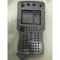 供应安川示教器JZNC-XPP02B外壳,JZRCR-YPP01-1外壳(DX100外壳)
