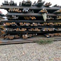 直销高频焊管15crmo直缝焊管低压流体输送用焊接钢管蒂瑞克