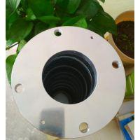 EH油站空气滤清器 PFD-12AR
