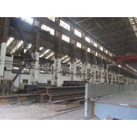 常年供应H40灌浆料 高强 电厂灌浆料销售