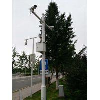 衡水灯谷DG-J3M3米监控杆