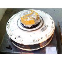 上海程翔供应力士乐A2FE160液压油泵维修