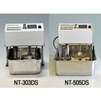 日伸理化nissinrika ND-M01恒温水槽