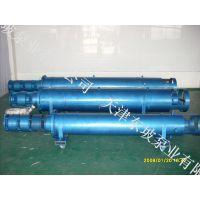 天津井用热水潜水泵 天津东坡55KW井用热水潜水泵