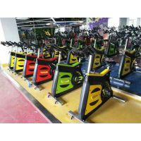 山东奥信德健身器材厂家直销健身房S700动感商用健身车厂家直销单车