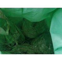 回收波峰锡渣 回收锡膏 回收锡灰