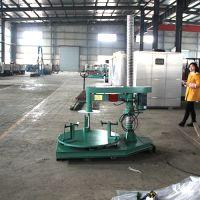 厂家直销割线机 电动拆切割线机 电机厂专用修理设备 拆拔线机报价