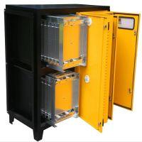 低温等离子空气净化器厂家 用于医疗行业