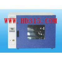 中西(CXZ特价)土壤烘干箱 型号:M48862库号:M48862
