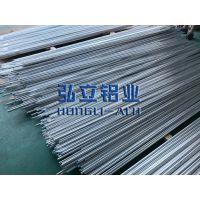 6063-t651阳极氧化铝棒