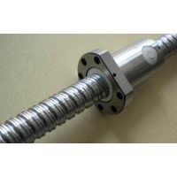 钛浩机械滚珠丝杠螺母座专业生产制造商