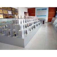 齐鲁牌裸铜线多芯交联塑料绝缘聚氯乙炔PVC光电复合 2*1.5