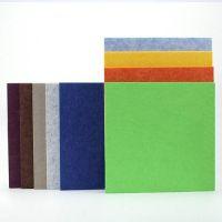 聚酯纤维吸音板,佳雪建筑有限公司 (图),聚酯纤维吸音板价格