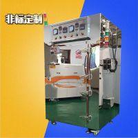 东莞工业烤箱 恒温 全不锈钢高温烘箱 可达800度 干燥箱 佳兴成厂家非标定制