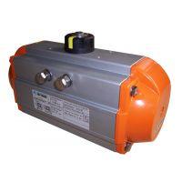 意大利AIR TORQUE 气动执行器|角行程阀门驱动器|PT200DA