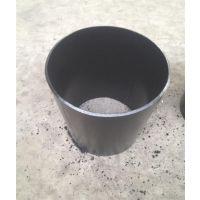 盐山顺通Q235B吸水喇叭口,焊接喇叭口价格优惠