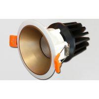 LED射灯选购的基本要求有哪些?怎么选购才能更赚钱