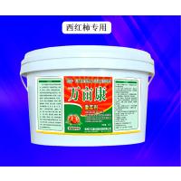 万亩康西红柿重茬剂预防西红柿抗重茬根腐死棵烂根重茬抗病肥提高产量膨大果实增加口感激活肥效