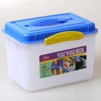模具厂家专业制造各种高品质收纳箱模具 plastic box mold 周转箱模具