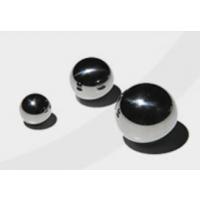 日本AKS轴承钢球 钢珠 2.381mm 特价供应