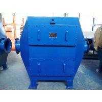 烟台活性炭吸附设备供应丨废气处理设备厂家直销价