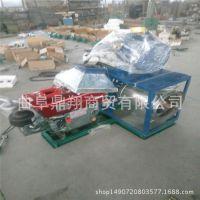 DX-24型磨面机   家用型玉米谷物磨面机 鼎翔机械厂制造