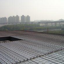 钢结构房楼承板价格表 实时报价