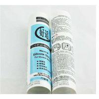 道康宁门窗填缝专用防水玻璃胶-好适中性硅酮密封胶