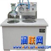 平凉石油沥青纸胎油毡吸水性试验仪平湖釉砖真空吸水仪价格平湖