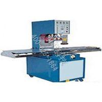 仙桃泡壳熔接机HR-5000S/A/E优质恒温车BFBYC