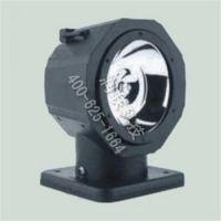 深圳遥控强光灯 H3500遥控强光灯不二之选