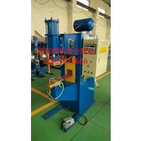 中频点焊机_中频点焊机厂家_东光县振东焊接设备制造有限公司