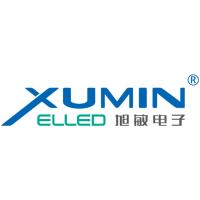 深圳市旭敏电子科技有限公司