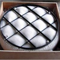 衡水市安平县上善不锈钢除沫器加工定制价格合理欢迎选购