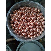 电镀用磷铜球