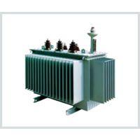 XJ 10kV 级 S13-M 系列油浸式配电变压器