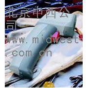 中西(CJ 特价)红外线测温仪型号:CN63M/MT4 max