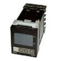 欧姆龙E5CZ-R2温度控制调节器