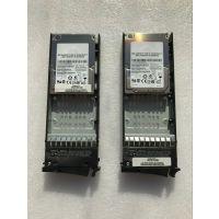 IBM 3546 V7000 85Y5864 85Y6268 00Y2683 600G 存储硬盘