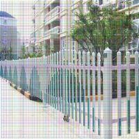 宿州小区围墙护栏