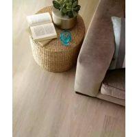 成都SPC石塑地板价格多少 成都哪有卖SPC地板的