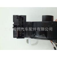 厂家直销路虎气囊游丝传感器 LR018556 方向盘角度传感器