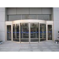奥润特广西贵港专业制造自动门及旋转门