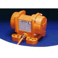 ITALVIBRAS振动器_直流电振动器MVCC系列