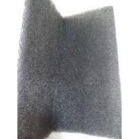 长沙不织物尼龙纤维冷却塔消音毯13176269239